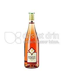 Produktabbildung: Falkental Portugieser Weissherbst 750 ml