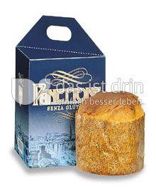 Produktabbildung: Schär Panettone 180 g