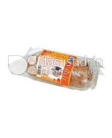 Produktabbildung: 3 PAULY Christstollen 500 g