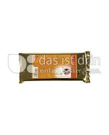 Produktabbildung: 3 PAULY Diät Dominosteine 125 g