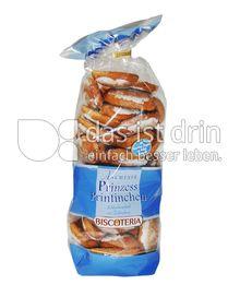 Produktabbildung: Biscoteria Aachener Prinzess Printinchen 175 g