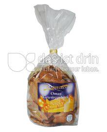 Produktabbildung: Marbello Omas Gewürzgebäck 200 g