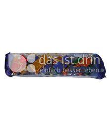 Produktabbildung: Riegelein Geschenk 4er Napolitains 45 g