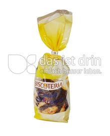 Produktabbildung: Biscoteria Cocos Makronen 200 g