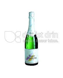 Produktabbildung: Feist Riesling Club 750 ml