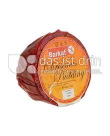 Produktabbildung: Barkat Christmas Pudding 450 g