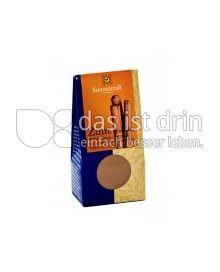Produktabbildung: Sonnentor Zimt (Sorte Cassia) 40 g