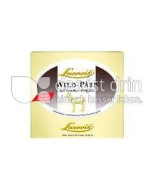 Produktabbildung: Lacroix Pâtés mit Sommer-Trüffeln 80 g