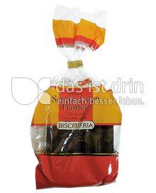 Produktabbildung: Biscoteria Feine Schokoladen Printen 200 g