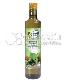 Produktabbildung: Becel Omega-3-Pflanzenöl 500 ml