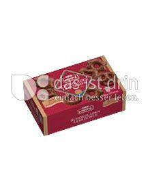 Produktabbildung: Lambertz Schokoladen Lebkuchen 500 g