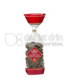 Produktabbildung: Lambertz Schokoladen Printinchen 150 g