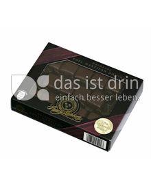 Produktabbildung: Lambertz Aachener Edel-Marzipan Dominos 175 g