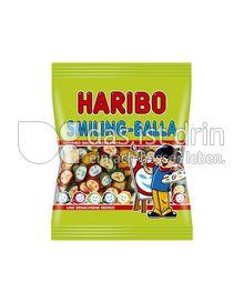 Produktabbildung: Haribo Smiling-Balla 175 g