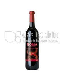 Produktabbildung: Roma rot 0,75 l