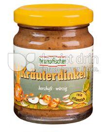 Produktabbildung: Bruno Fischer Kräuterdinkel 125 g