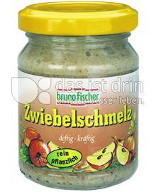 Produktabbildung: Bruno Fischer Zwiebelschmelz 150 g