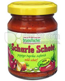 Produktabbildung: Bruno Fischer Scharfe Schote 125 g