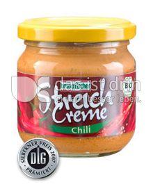Produktabbildung: Bruno Fischer Streich Creme Chili 170 g
