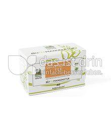 Produktabbildung: Serr's Original Guten Morgen Tee 20 St.
