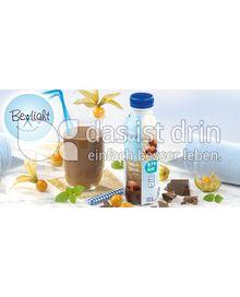 Produktabbildung: Belight Belight Milch-Drink Schoko 400 ml