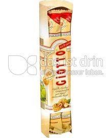 Produktabbildung: Ferrero Giotto 154,8 g
