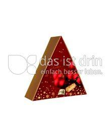 Produktabbildung: Felsengartenkellerei Besigheim Wein-Adventskalender