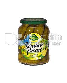 Produktabbildung: Kühne Saison Sommerfrische 720 ml