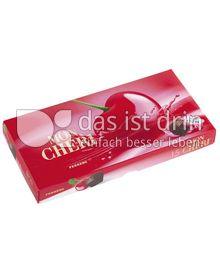 Produktabbildung: Ferrero Mon Chéri 157 g