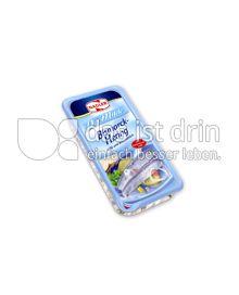 Produktabbildung: Nadler Der Milde - Bismark Hering 250 g