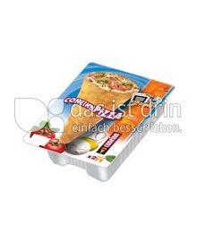 Produktabbildung: Netco Cone-Inn Pizza 320 g