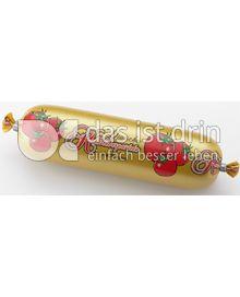 Produktabbildung: Cornelius Deutsche Kalbsleberpastete mit Tomaten 125 g