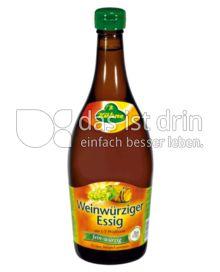Produktabbildung: Kühne Weinwürziger Essig 750 ml