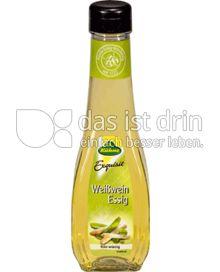 Produktabbildung: Kühne Weißwein-Essig 250 ml