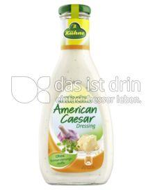 Produktabbildung: Kühne American Caesar Dressing 500 ml