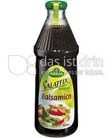 Produktabbildung: Kühne Salatfix Balsamico 1 l