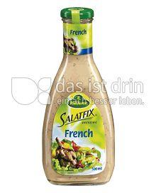 Produktabbildung: Kühne Salatfix French 500 ml