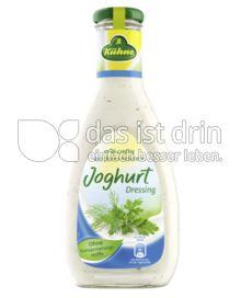 Produktabbildung: Kühne Joghurt-Dressing 500 ml