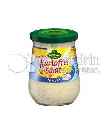 Produktabbildung: Kühne Sauce für Kartoffelsalat 250 ml