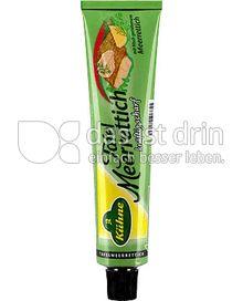Produktabbildung: Kühne Tafel Meerrettich 100 g