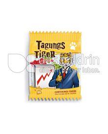Produktabbildung: Hellma Tagungs-Tiger 10 g