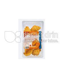 Produktabbildung: 3 PAULY Boulangerie Croissants 300 g
