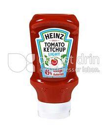 Produktabbildung: Heinz Tomaten Ketchup 500 ml