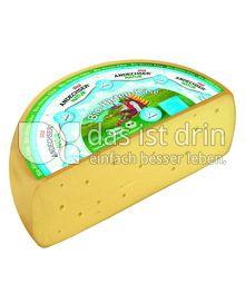 Produktabbildung: Andechser Natur Bio-Hirtenkäse 30% 3 kg