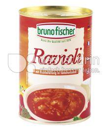 Produktabbildung: Bruno Fischer Ravioli 400 g