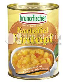 Produktabbildung: Bruno Fischer Kartoffel Eintopf 400 g