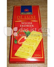 Produktabbildung: Bellarom De Luxe 200 g