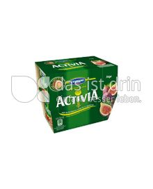 Produktabbildung: Danone Activia Feige 115 g