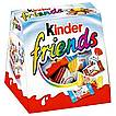 Produktabbildung: Kinder Friends  200 g