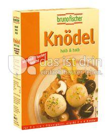 Produktabbildung: Bruno Fischer Knödel 230 g